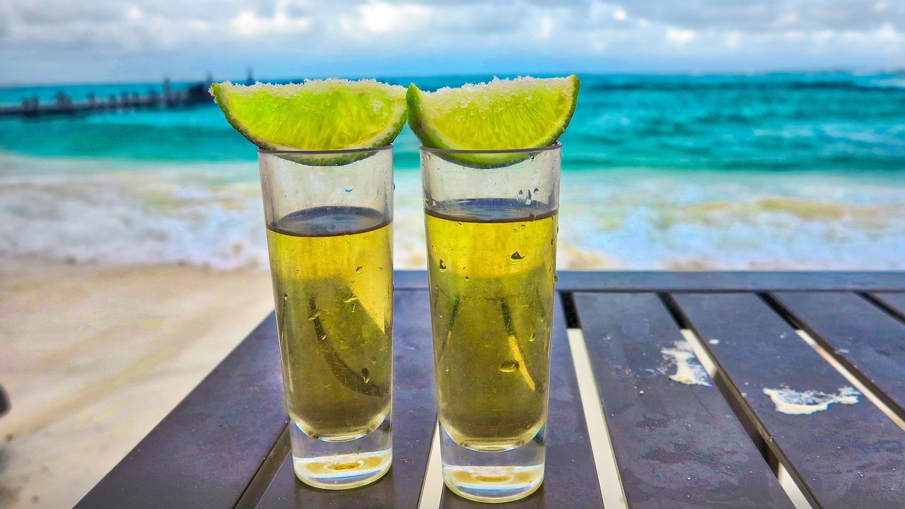 Cancun Mexico Rejseguide